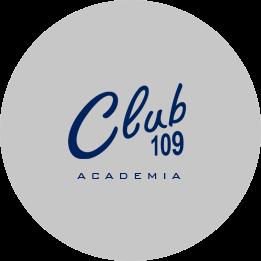 academia-club-109-hover