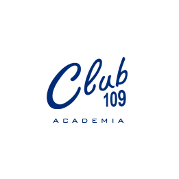 academia-club-109