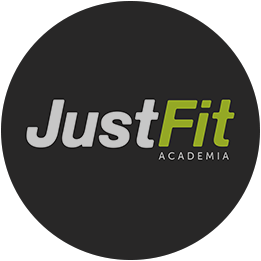 justfit-hover