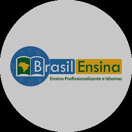 brasil-ensina-hover