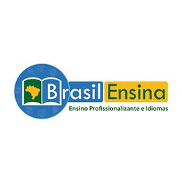 brasil-ensina