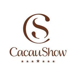 cacau-show