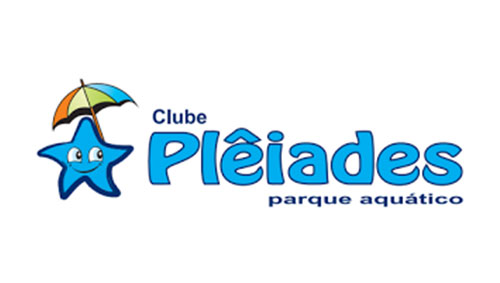 clube-pleiades